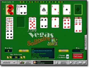 Blacjack roulette pokeronline backgammon